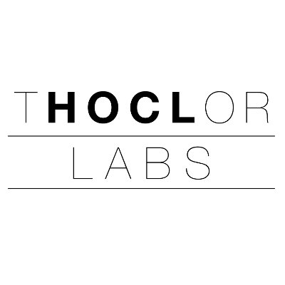 @ThoclorLabs