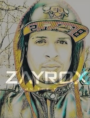 ZayroxBeatz