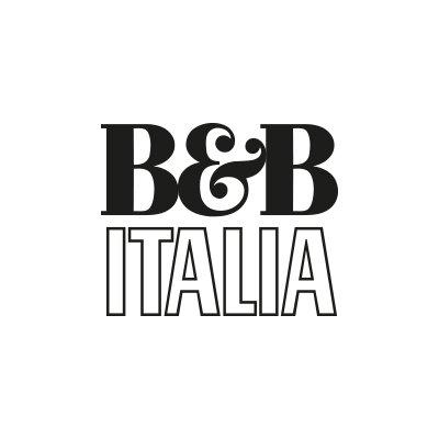 B&B Italia (@BeB_Italia) | Twitter