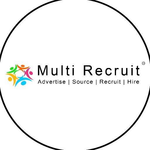Multi Recruit