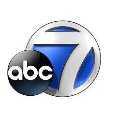 ABC7SWFL