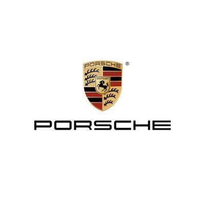 Porsche Bolton
