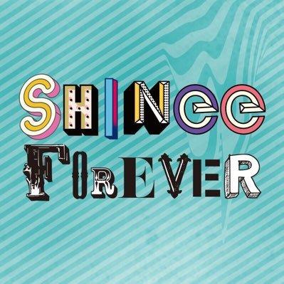 SHINee World ID