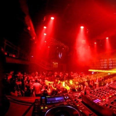 Block 22 Nightclub & Lounge on Twitter: