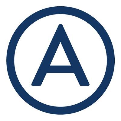 Advancement Courses (@AdvanceTeaching) Twitter profile photo