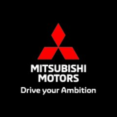 @Mitsubishi_NL
