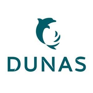 @DunasHoteles