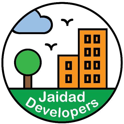 Jaidad Developers