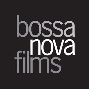 @BossaNovaFilms