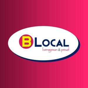 B local loyalty card on twitter reward your best customers with b local loyalty card colourmoves