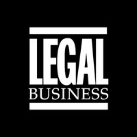 Legal Business | Social Profile