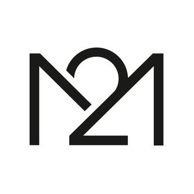 Minimalismus21 On Twitter Besser Loslassen Mit Danshari