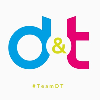 TeamDT On Twitter The Worlds Favourite Season Is Spring All