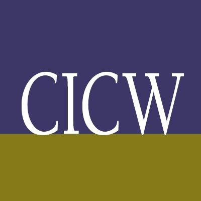 @cicw