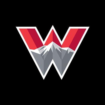 Western Colorado University >> Western Colorado University Westerncolou Twitter