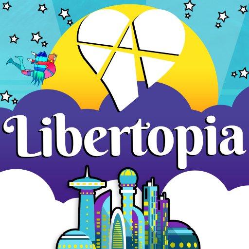 @Libertopia