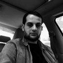 Waleed-081 (@081Waleed) Twitter