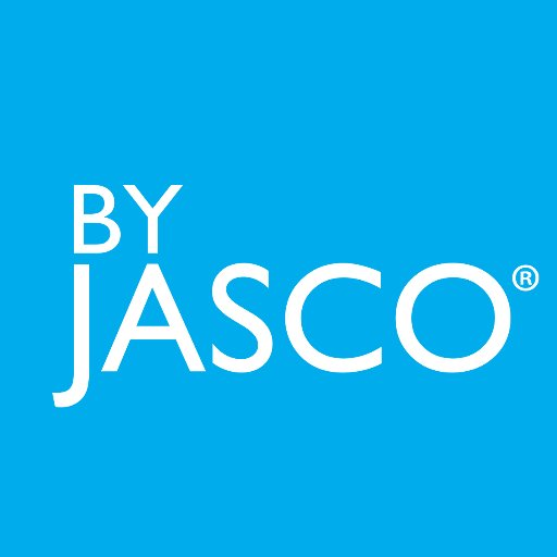 @JascoProducts