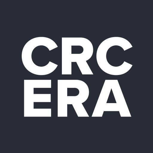 UCSD Health Moores Cancer Center CRCERA