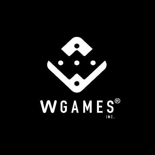 @WeAreWGAMES