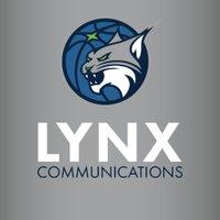 Lynx PR
