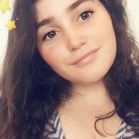 Jess Mac (@jess_multifan) Twitter profile photo