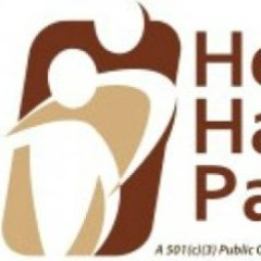 Helping Hands Pantry HelpingHandsIE Twitter