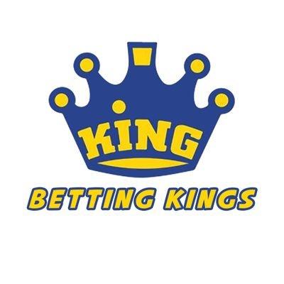 Betting kings dog racing betting advice tennis