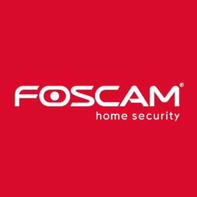 Foscam (@foscam) | Twitter