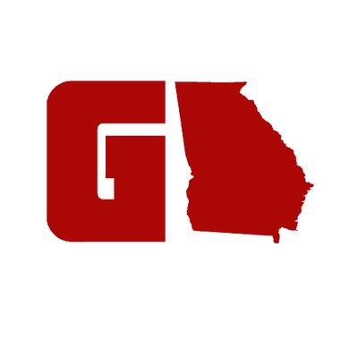 Everything Georgia (@GAFolIowers) Twitter profile photo
