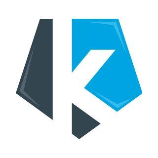 Kasa Media (@KasaMedia)   Twitter