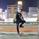 haruki kurosawa (@2323Haruki) Twitter