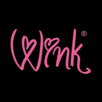 Wink Fitnesswear