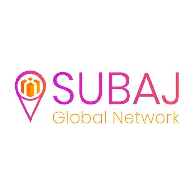 Subaj Global Network