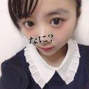 Alice_JC3