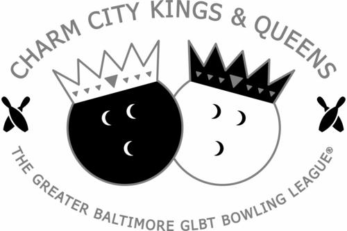 baltimore gay bowling