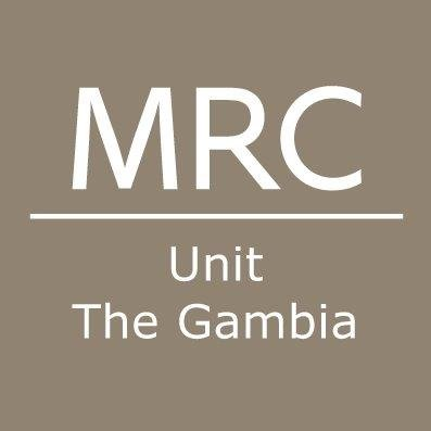 MRC Unit The Gambia at LSHTM