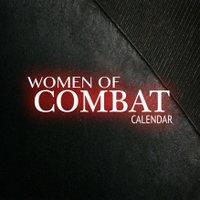 womenofcombat