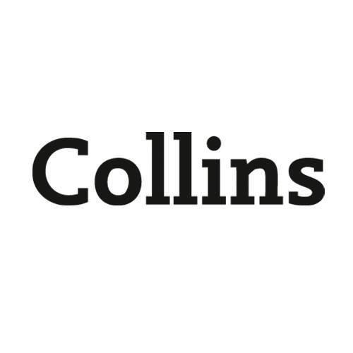 @Collins_Ref