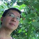 Cheong Kok Weng