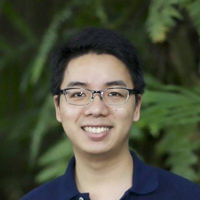 Unul dintre fondatorii Litecoin vorbeste despre exclusivismul Bitcoin