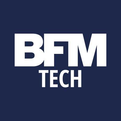 BFM Tech