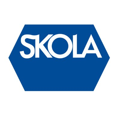 Image result for skola logo