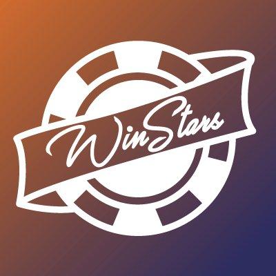 WinStars