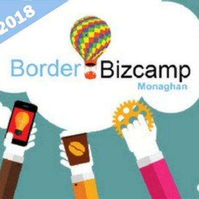 Image result for border bizcamp 2018