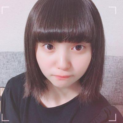 石橋宇輪 Twitter
