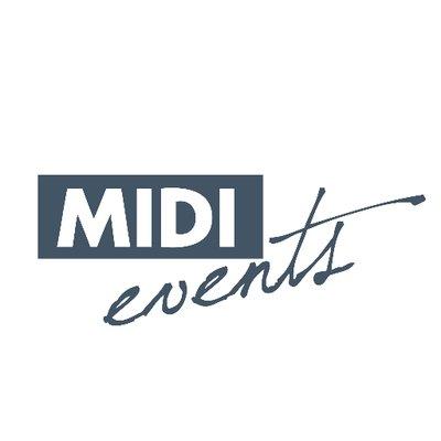 midi_events