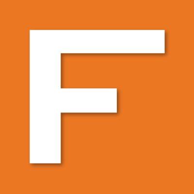 FME Magazine