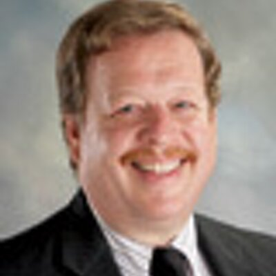 Jim Montague on Muck Rack