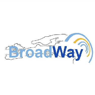 BroadWay_H2020